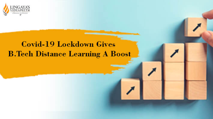 Covid-19-Lockdown-Gives-B-Tech-Distance-Learning-A-Boost