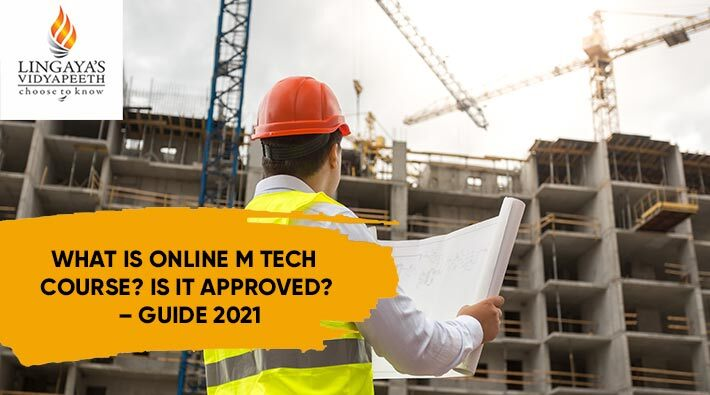 what-is-online-m-tech-is-it-approved